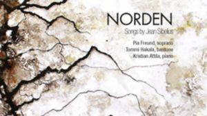 Norden / Sibelius