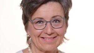 Finlands ambassadör i Italien, Pia Rantala-Engberg
