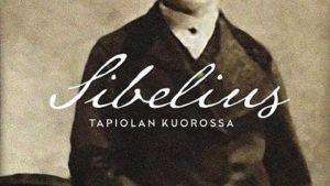 Sibelius Tapiolan kuorossa