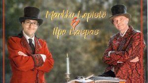 European Soiree / Lepistö & Laspas