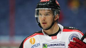 Tuomas Pihlman