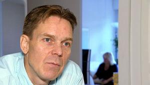 Tommi Sundqvist