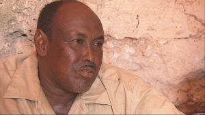 mohammed abdi, somalisk flykting, flytt från jemen tillbaka till somalia