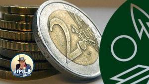 Euromynt.