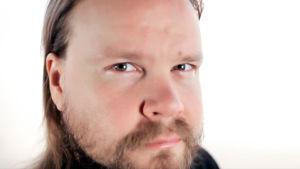Tuomo Heikkinen