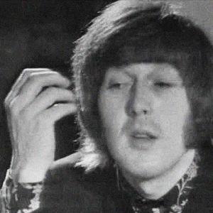 Spencer Davis vieraili yhtyeineen Suomessa 1967.