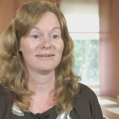Christel Björkstrand