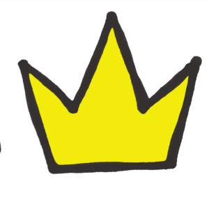 swe-nettisisällön logo valkoisella pohjalla