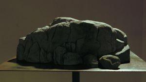 Satu Kiljunen: Kökar noin 3500 e.Kr.