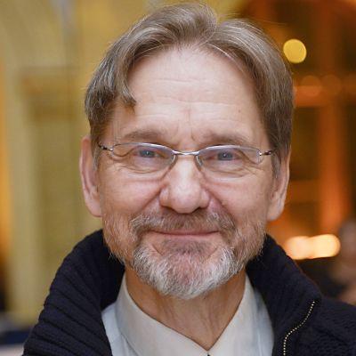 Asko Sarkola
