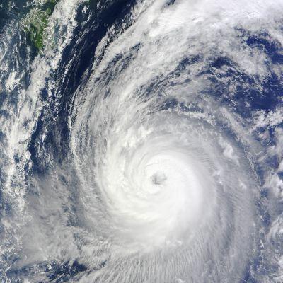 Satelliittikuva