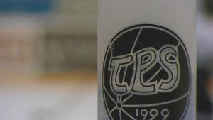 TPS-flaska, 2012