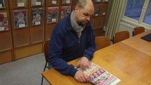 Kristian Willner