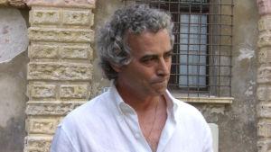 Idelfonso Falcones