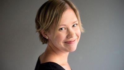 Annika Löfgren