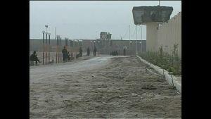 Fängelset i Abu Ghraib