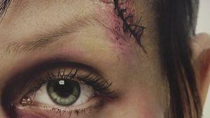 Familjevåld blir allt vanligare