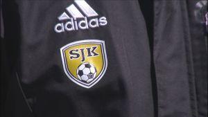 SJK logo
