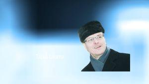 Tapio Luoma