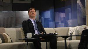 Gustafsson tänker föreslå 30 miljoner euro till för läroavtalsutbildningen