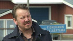 Mats Nylund