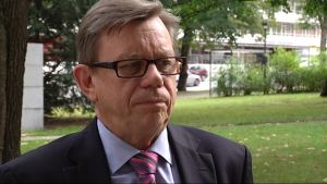 Olav Jern.