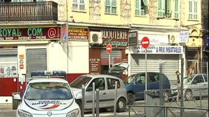 Rånet i Nice har väckt debatt