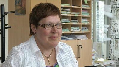 Barbara Påfs.