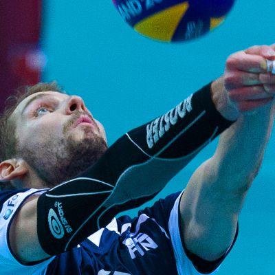 Olli-Pekka Ojansivu