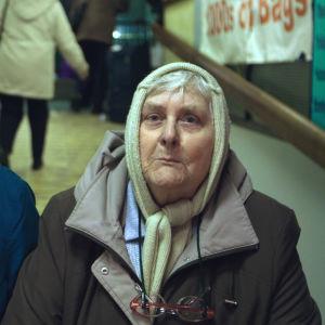 Pulp: elämä, kuolema, supermarketit. Dokumenttielokuva, ohjaus Florian Habicht, 2014.