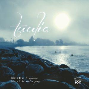Tuulia / Tuuli Takala