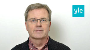 Bengt Östling