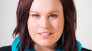 Sarah Tiainen