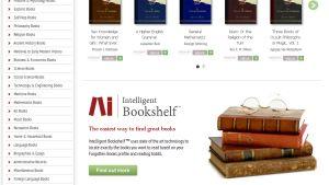 Forgotten Books