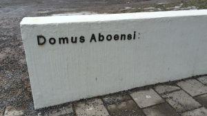 Domus Aboensis