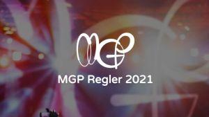 MGP regler 2021