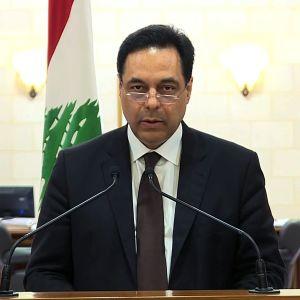 Hassan Diab.