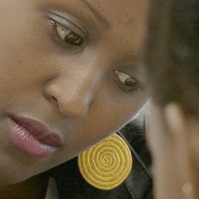 Daniella Ingabire
