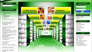 Ruoka.net