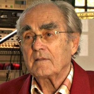 Michel Legrand dokumentissa Elokuvamusiikin kulta-aika