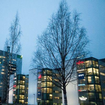 Technopolis Kuopio