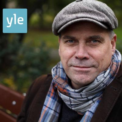 Kjell Vikman.