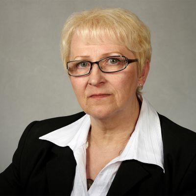 Laila Koskela