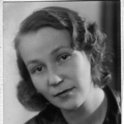 Mirjam Tuominen