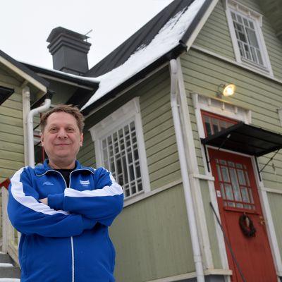 Heikki Salo