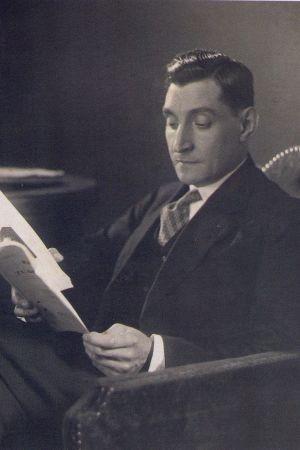 Antonio Oliveira de Salazar