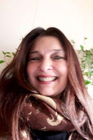 Isabel Schmidt