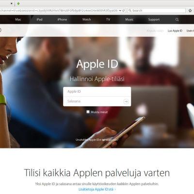Apple-bluffsida