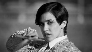 Lumikki (Blancanieves), ohjaus Pablo Berger.