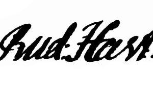Rudolf Hast vaccinerade närapå sexton tusen österbottniska barn mot smittkoppor på 1700-talet. Var Vasas enda läkare.